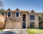 8827 Lost Bend, San Antonio image
