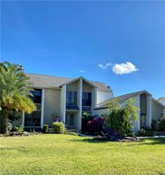 16914 Timberlakes  Drive, Fort Myers image