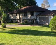 33034 Crystal Spring Road, Grand Rapids image