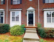 181 Lumina Place, Holly Springs image
