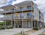 621 N Shore Dr Unit #B, Surf City image