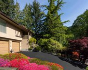 3726 Southridge Place, West Vancouver image