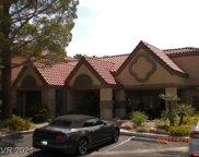 2200 S Fort Apache Road Unit 1008, Las Vegas image