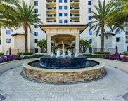 4800 Pelican Colony Blvd Unit 701, Bonita Springs image