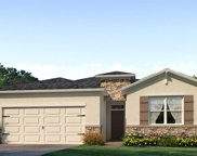 31396 Tansy Bend, Wesley Chapel image