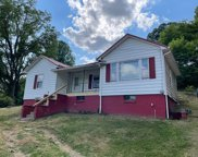3495 Long Hollow Road, Cleveland image