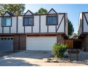 333 Southridge Place, Longmont image
