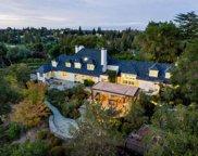 690 Loyola Dr, Los Altos Hills image