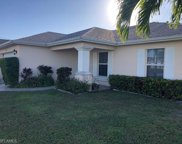 218 NW 27th PL, Cape Coral image