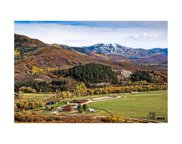 44285 Routt County Road #129, Steamboat Springs image