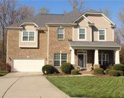 1207  Janrose Court, Concord image