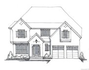 5140  Colony Road Unit #Lot 6, Charlotte image