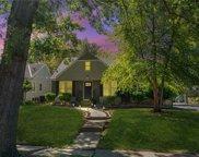 1015 W 77 Street, Kansas City image