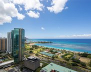 1108 Auahi Street Unit 2806, Honolulu image