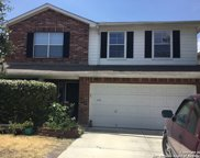 127 Cardinal Way, San Antonio image
