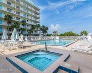 1000 N Atlantic Avenue Unit #315, Cocoa Beach image