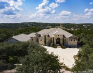 2319 Comal Springs, Canyon Lake image