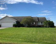 148 S County Road 17, Tiffin image