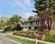3210 E Walnut Way, Cottonwood Heights image
