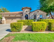 2048 E Hackberry Place, Chandler image