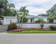 124 S Renellie Drive, Tampa image