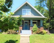3922 Ruckle  Street, Indianapolis image