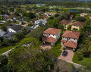 104 Two Pine Drive, Greenacres image