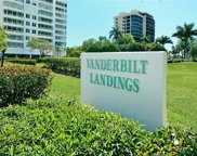 11118 Gulf Shore Dr Unit A-202, Naples image