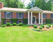 217 Choctaw Rd, Louisville image
