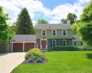 21 58th  Street, Indianapolis image