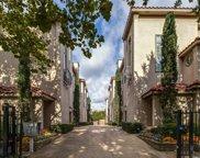 4508 Bowser Avenue Unit B, Dallas image