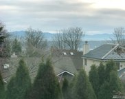 7927 5th Ave SW, Seattle image