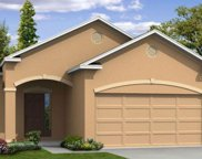 2247 Canyon Breeze Avenue, Kissimmee image