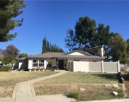 5901     Napa Avenue, Rancho Cucamonga image