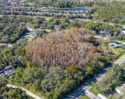 9446 Adler Street, New Port Richey image