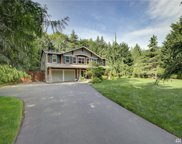43923 SE 127th Place, North Bend image