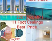 16001 Collins Ave Unit #3207, Sunny Isles Beach image