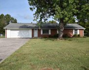 541 Highland View Dr, Knoxville image
