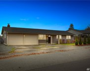 920 87th Ave NE, Lake Stevens image