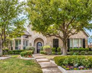 10817 Silver Dollar Drive, Frisco image