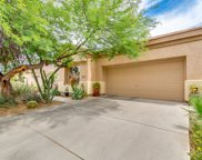 841 W Oriole Way, Chandler image