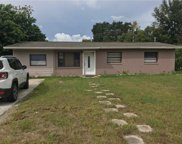 788 Hillview Drive, Altamonte Springs image