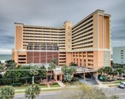 6900 N Ocean Blvd. Unit 621, Myrtle Beach image