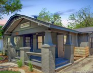 611 Bailey Ave, San Antonio image