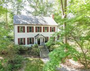 713 Quarterpath Lane, South Chesterfield image
