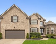 4169 Miles Johnson Pkwy, Spring Hill image