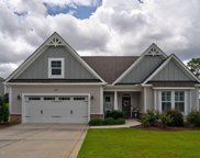 6074 Willow Glen Drive, Wilmington image