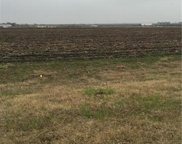 00 Chandler Rd, Hutto image