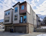 7392 S Canyon Centre Pkwy E Unit #11, Cottonwood Heights image
