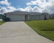 346 SE Cork Road, Port Saint Lucie image